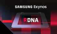 the_exynos_chipset_with_amd_gpu_will_be_unveiled_later_this_year_will_be_used_in_windows_laptops