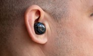 Samsung Galaxy Buds2 leak through FCC, buds and case pictured