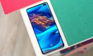 T-Mobile's Samsung Galaxy S10+ gets One UI 3.1 with the latest update