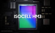 Samsung details its ISOCELL HM3 sensor in new video