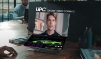 Samsung 17-inch foldable laptop