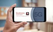 Qualcomm announces Snapdragon 778G chipset