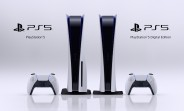 PlayStation 5 consoles will be hard to find in stores even in 2022, Sony warns