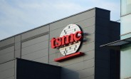TSMC's 4nm process coming ahead of schedule