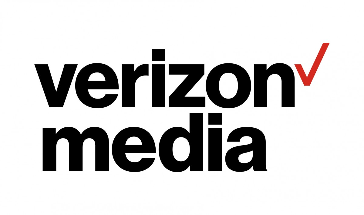 Verizon sells media group for $5 billion, AOL and Yahoo sold at a loss
