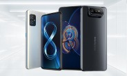 weekly_poll_is_the_asus_zenfone_8_the_small_phone_for_you_or_would_you_like_a_zenfone_8_flip