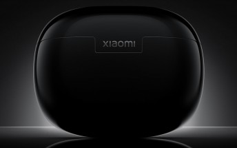 Xiaomi to introduce new noise-cancelling earphones on May 13