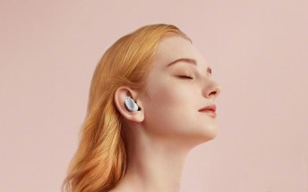 Xiaomi Redmi AirDots 3 Pro to arrive on May 26 with ANC