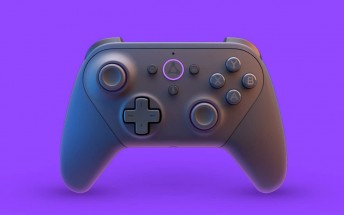 Amazon Luna game streaming service goes invite free for Prime Day