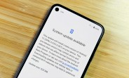 Android 12 Beta 2 now rolling out to Pixel devices, brings new privacy features