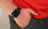 Bloomberg: Apple Watch with body temperature sensor coming in 2022