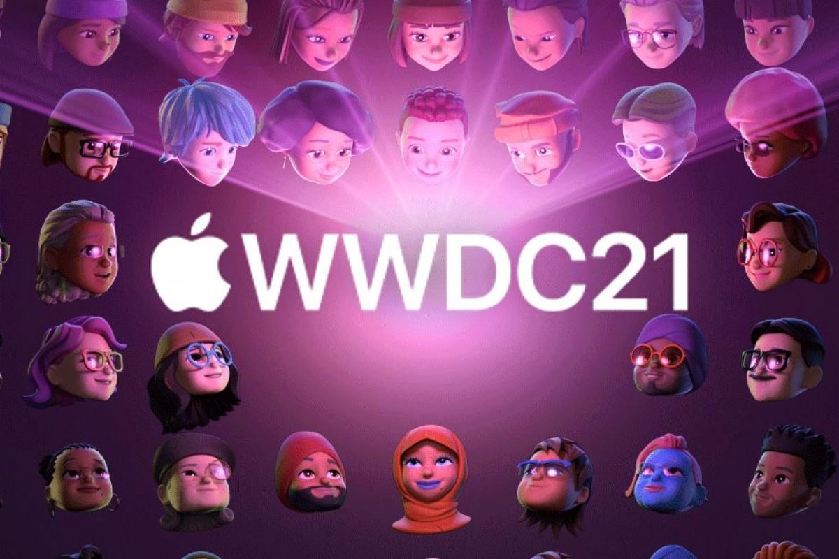 Apple WWDC 2021 o que esperar