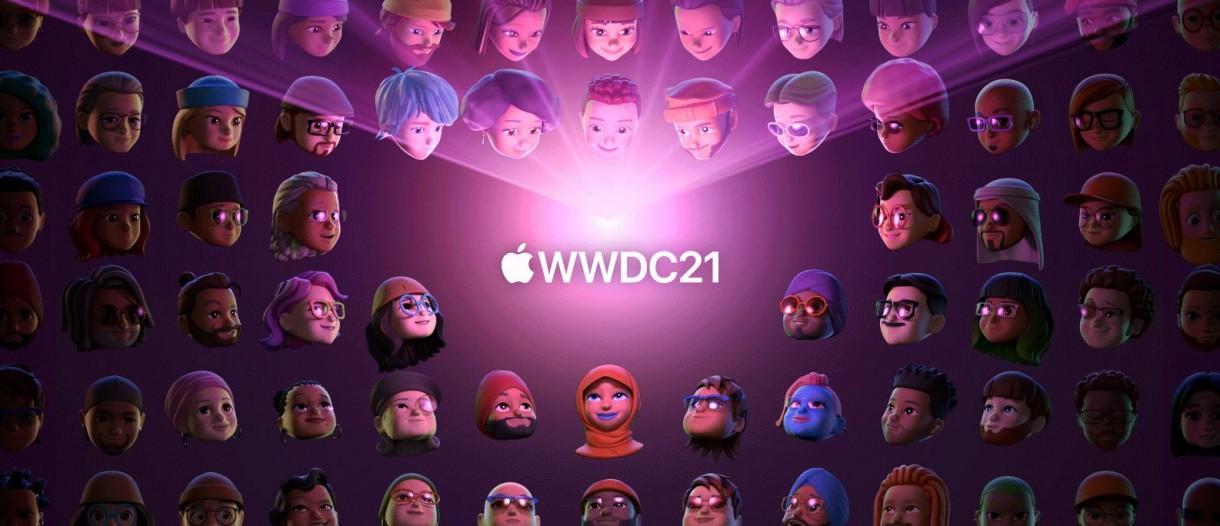 Apple WWDC 2021 what to expect - GSMArena.com news