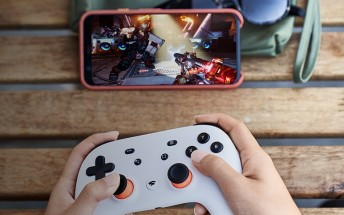 AT&T is offering 6 free months of Stadia Pro if you upgrade your 5G or Fiber subscription