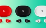 Beats Studio Buds will cost $150 according to the latest rumor