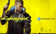 Cyberpunk 2077 is back on the PS Store, owners of base PS4 consoles beware