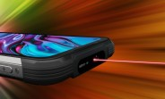 doogee_unveils_s97_pro_a_rugged_phone_with_8500_mah_battery_and_samsung_48mp_main_camera