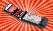 flashback_flip_phones_are_dead_long_live_the_flip_phone