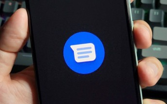 Google Messages end-to-end encryption no longer in beta