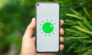 Google Pixel's June Feature Drop brings Astrophotography time lapse, Heads Up, Locked Photos Folder
