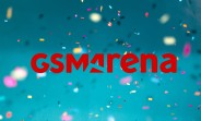 GSMArena.com turns 21, happy birthday to us!