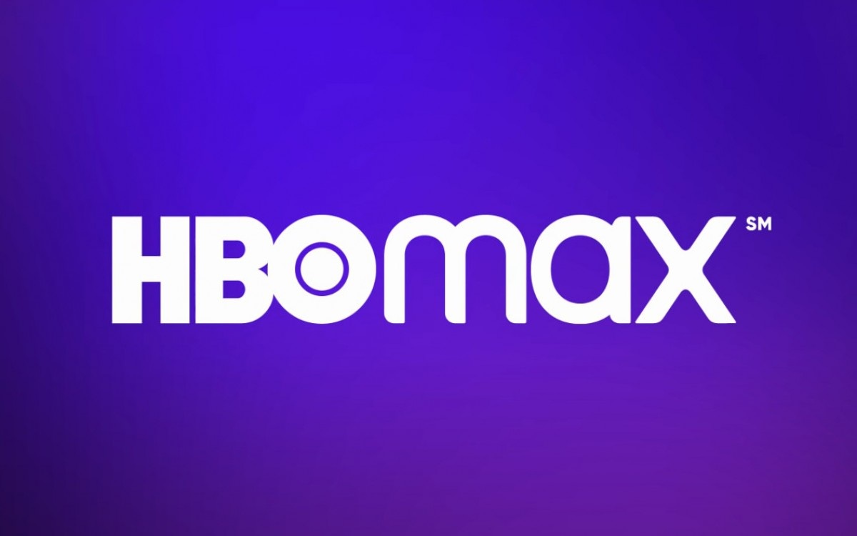 You can now watch HBO Max for  a month on the ad-supported plan