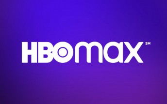 You can now watch HBO Max for $10 a month on the ad-supported plan
