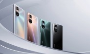 honor_50_series_unveiled_with_120hz_displays_108mp_cameras_and_gms_support