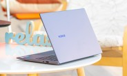 honor_magicbook_14_with_intel_core_i71165g7_review