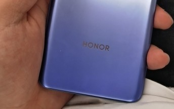 Honor X20 SE incoming with Dimensity 700 chipset
