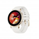 Angry Birds 2 watch faces