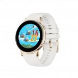 Angry Birds 2 esferas de reloj