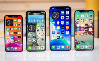 Apple will continue to update iOS 14 even after iOS 15 is released