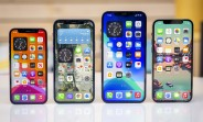 iphone_12_series_reached_100_million_sales_just_seven_months_after_launch