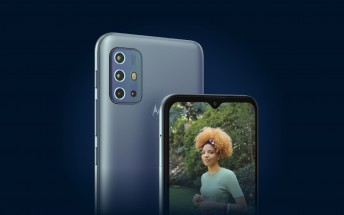 The Lenovo K13 Pro is the Moto G30, the K13 Note is the G20, confirms the Bluetooth SIG