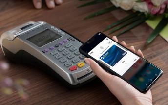 LG Pay will shut down through 2021 [Edit: November 1, 2021]