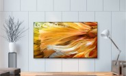 LG's QNED Mini-LED TV lineup launches in July 2021