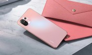 Xiaomi Mi 11 Lite is coming to India in two weeks