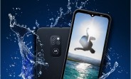 motorola_defy_officially_announced_with_ip68_rating_and_gorilla_glass_victus