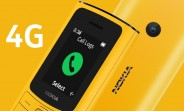 nokia_110_4g_and_105_4g_unveiled_with_futureproof_lte_connectivity