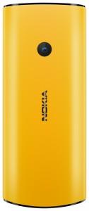 Nokia 110 4G in: Aqua