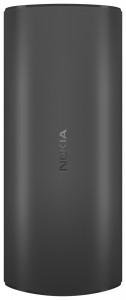Nokia 105 4G in: Black