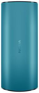 Nokia 105 4G in: Blue