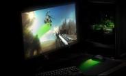Nvidia GeForce RTX 3080 Ti and 3070 Ti GPUs announced