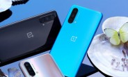 The OnePlus Nord CE now shipping in Europe, don't miss our video review