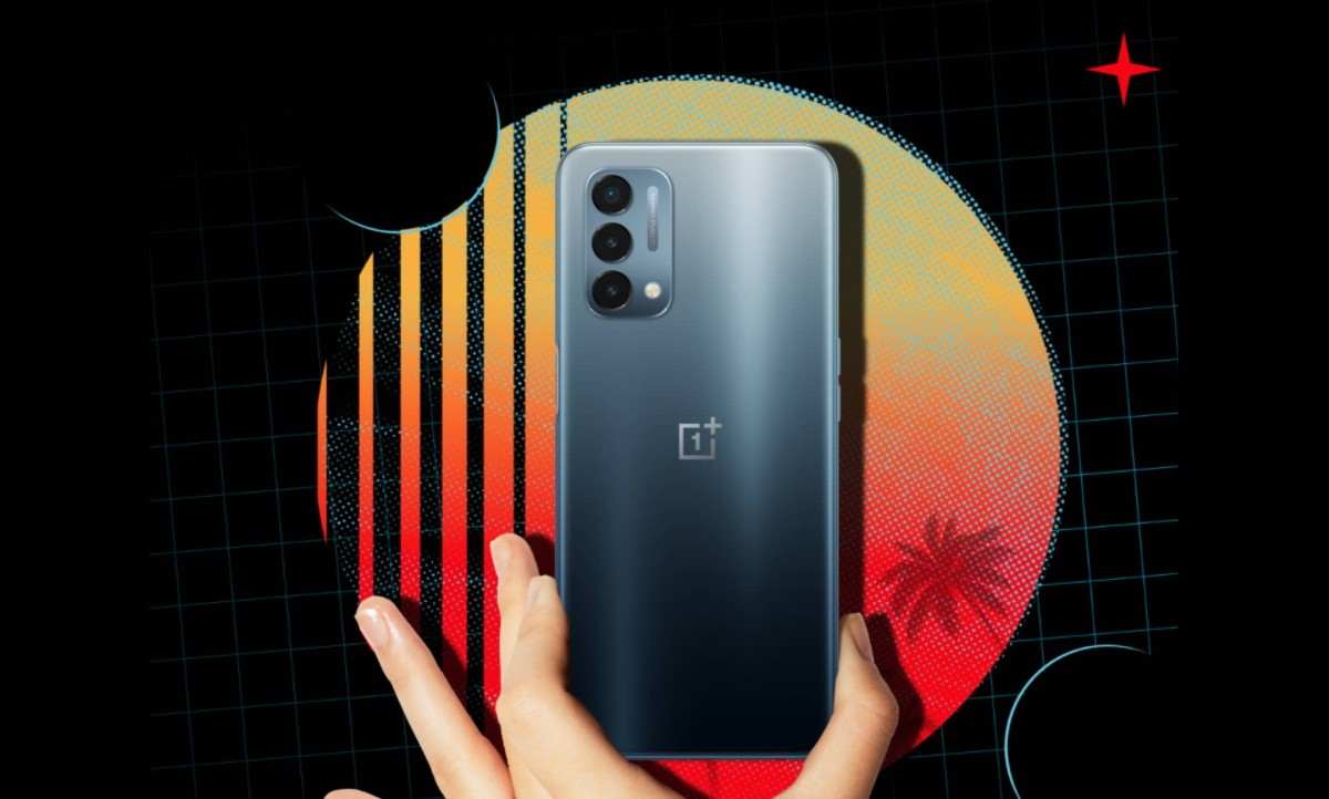 OnePlus Nord N200 will only get one major Android update