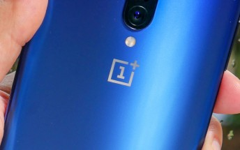 OnePlus is working on a smart tag of its own