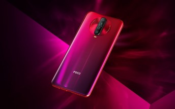 Some Poco X2 owners are facing camera issues, Poco posts a simple fix