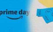 amazon_prime_day_deal_roundup__apple_samsung_realme_and_others