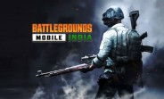 battlegrounds_mobile_india_launches_with_changes_pubg_new_state_gains_momentum
